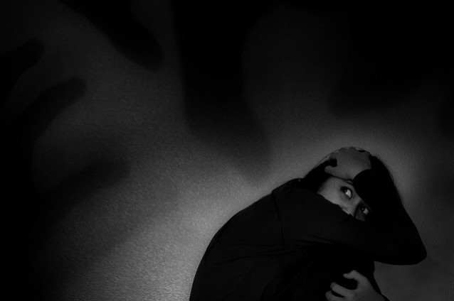 halloween-blog1